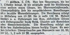 1916-10-02-03