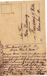 19160926-karteludwig_leihgabeehlen_rueckseite
