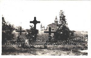 19160926-karteludwig_leihgabeehlen_vorderseite