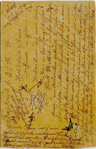19161003_KarteLudwig_LeihgabeEhlen_Rückseite