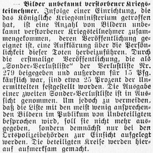 19161108_Bilder_471