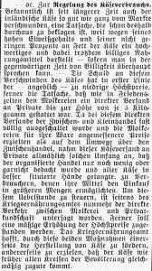 19161108_Käseverbrauch_471