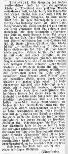 19161108_Musik_472