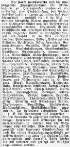 19161115_Herbstverkehr_478