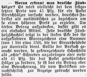 19161117_zuendhoelzer_480