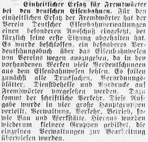19161119_fremdwoerter_481