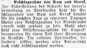 19161119_rum_481