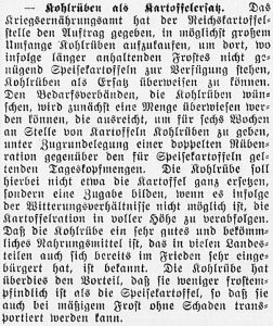 19161122_kohlrueben_484