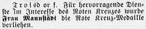 19161122_mannstaedt_484