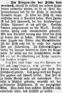 19161124_fische_486