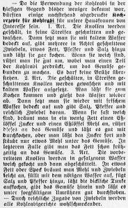 19161126_kohlrabi_488