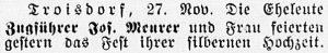 19161129_Meurer_489