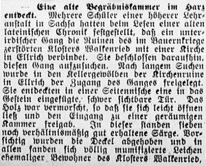 19161201_Begräbniskammer_1_492
