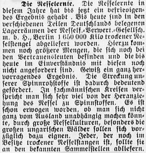 19161206_nesselernte_496