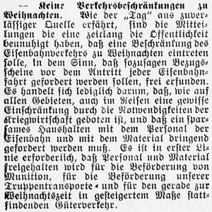 19161206_verkehrsbeschraenkung_496