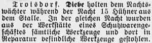 19161213_Diebe_502