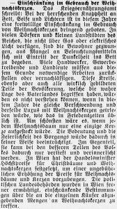 19161213_Weihnachtskerzen_502
