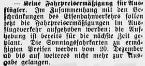 19161217_Ausflügler_506