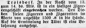 19161217_Einbruch_506
