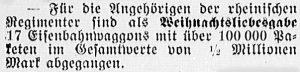 19161224_Liebesgaben_512