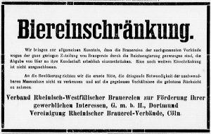 19170103_biereinschraenkung_520