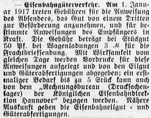 19170103_eisenbahngueterverkehr_519