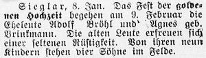 19170110_broehl_523