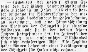 19170110_hasen_523