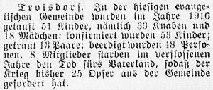 19170110_kirchenstatistik_523