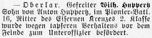 19170112_huppertz_526