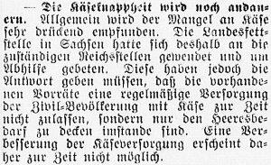 19170112_kaeseknappheit_526