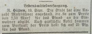 20-09-1916-hilden
