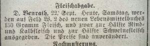 26-09-1916-benrath