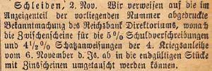 04111916-kriegsanleihe