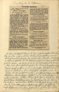 0_1_23_56_03_Oktober_1916
