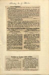 0_1_23_56_09_Oktober_1916