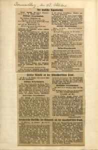 0_1_23_56_12_Oktober_1916