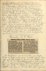 0_1_23_56_15_Oktober_1916