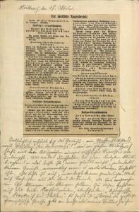 0_1_23_56_18_Oktober_1916