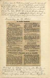 0_1_23_56_19_Oktober_1916