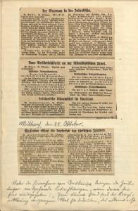 0_1_23_56_25_Oktober_1916