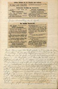 0_1_23_58_05_april_1917