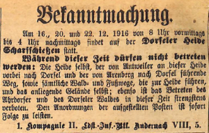 13121916-scharfschiessen