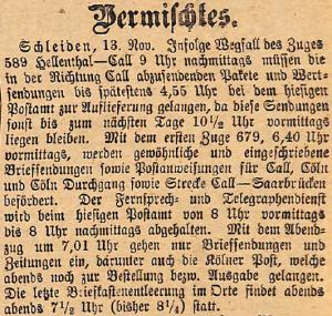 15111916-zug-hellenthal-call