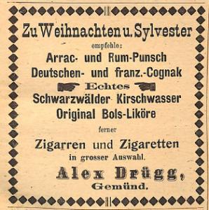 16121916-druegg