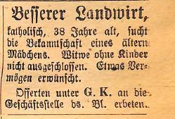 16121916besserer-landwirt