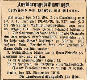 18101916-eier