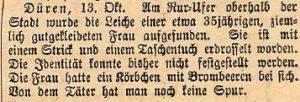 18101916mord