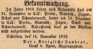 18111916-viehmaerkte