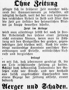 19160326_zeitung_266